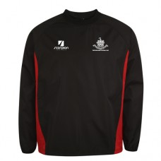 Thetford Rugby Drill Top