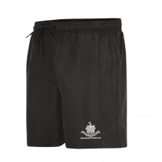 Thetford Rugby Leisure Shorts