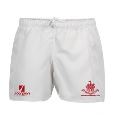 Thetford Rugby Shorts