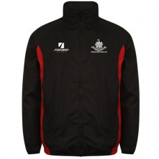 Thetford Training Jacket