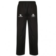 Thetford Rugby Training Bottoms