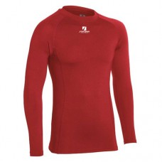 Thetford Red Base Layer