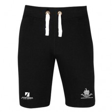 Thetford Campus Shorts