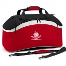 Thetford Rugby Kit Bag